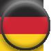 [ Gehen Sie zur deutschen Version. ]