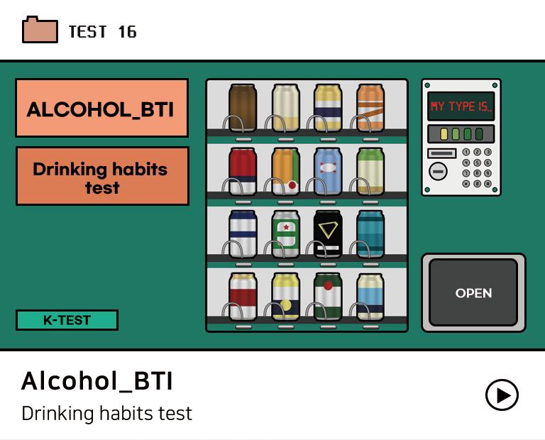 Alcohol_BTI